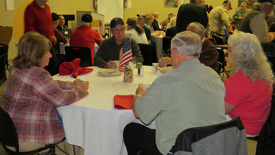 2014-11-07-Veterans-Day-Breakfast-05