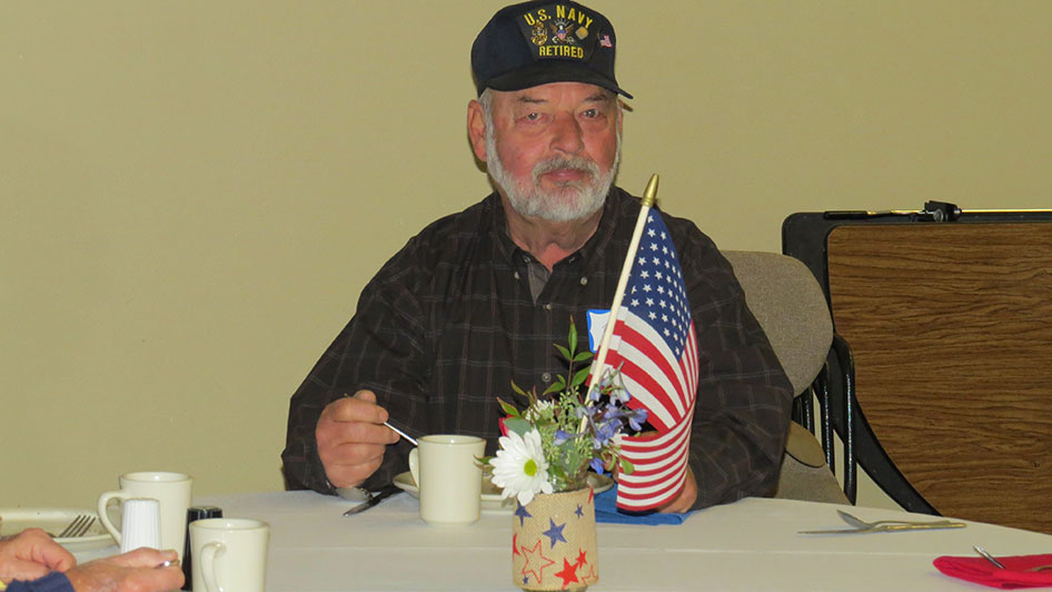 2014-11-07-Veterans-Day-Breakfast-06