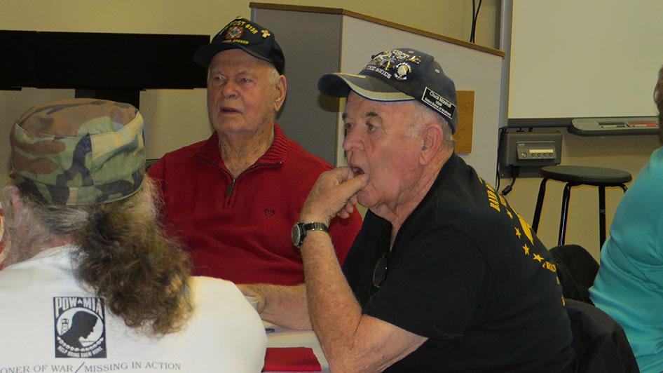 2014-11-07-Veterans-Day-Breakfast-10