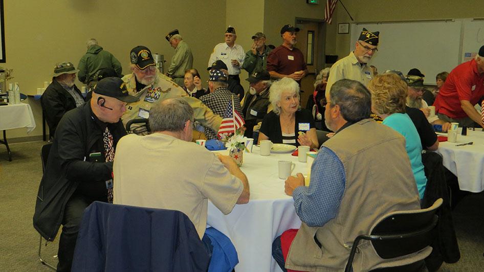 2014-11-07-Veterans-Day-Breakfast-13