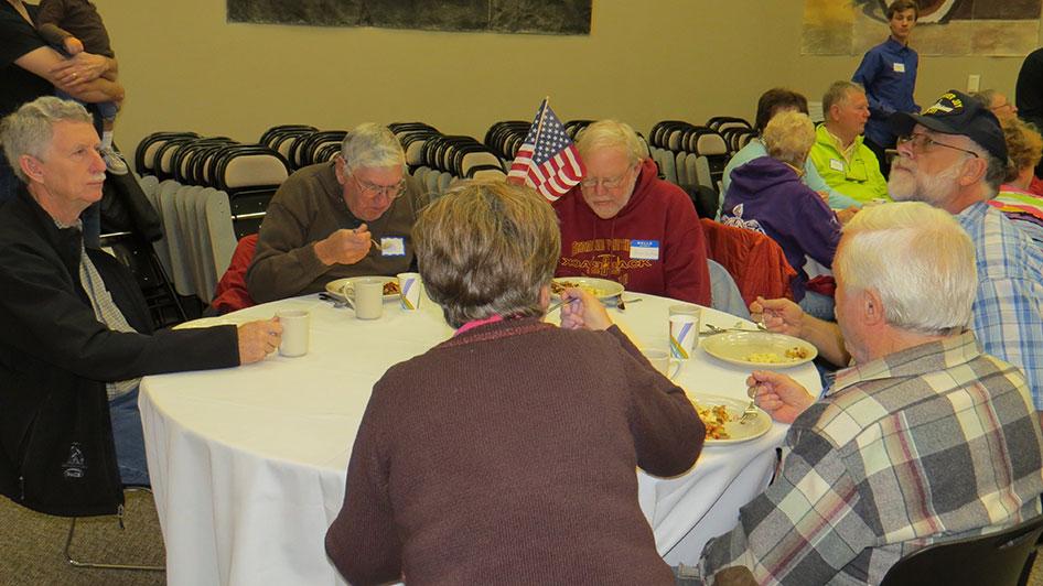 2014-11-07-Veterans-Day-Breakfast-15