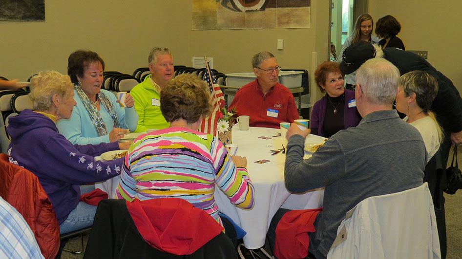 2014-11-07-Veterans-Day-Breakfast-16