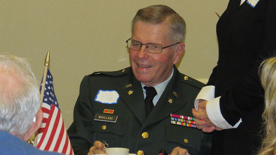 2014-11-07-Veterans-Day-Breakfast-17