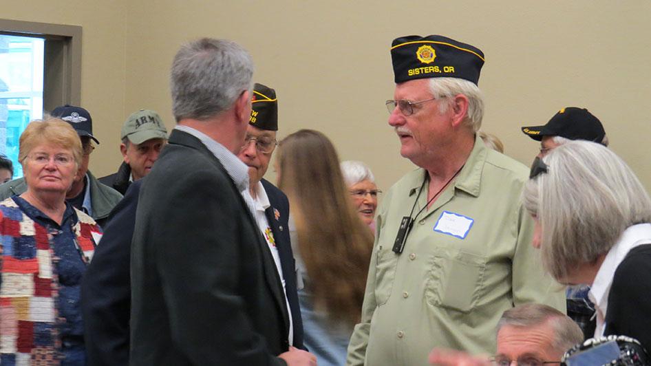 2014-11-07-Veterans-Day-Breakfast-18