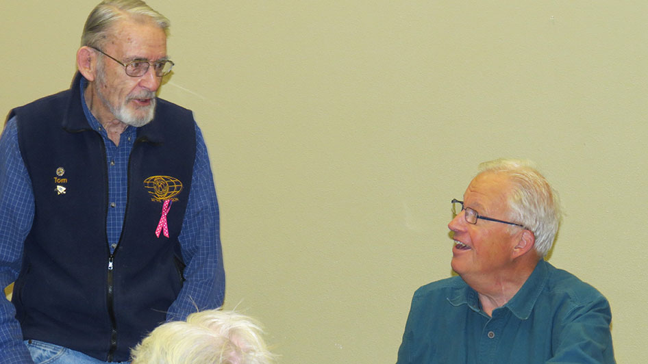 2015-05-07-Key-Club-Annual-Kiwanis-Breakfast-14