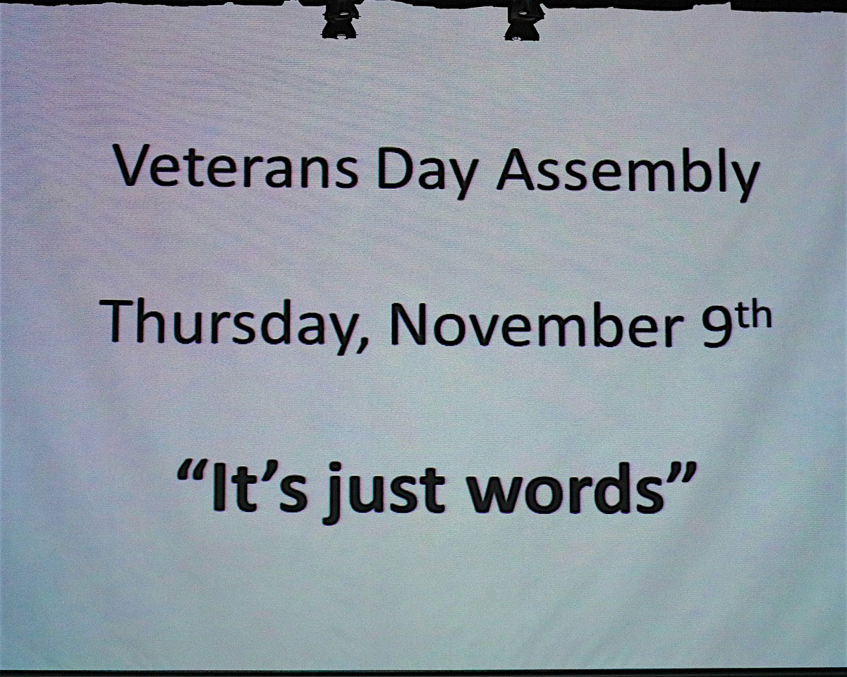 2017-11-11-veterans-day-31