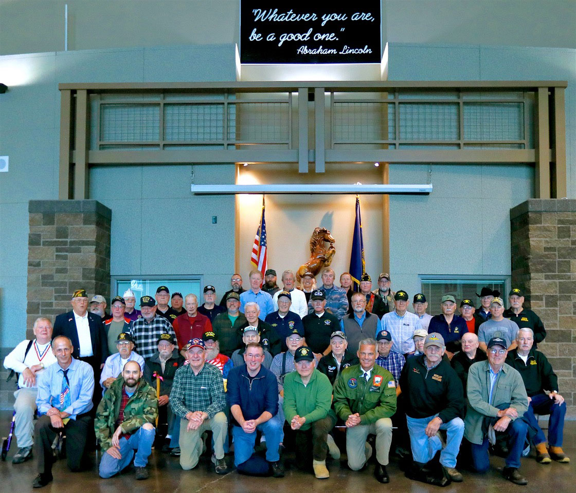 2017-11-11-veterans-day-41