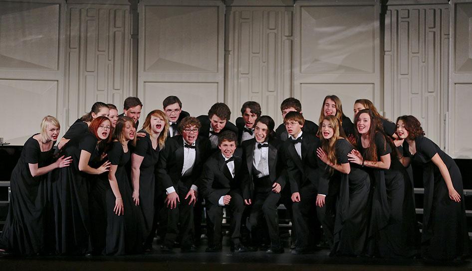 Jazz-Choir-02