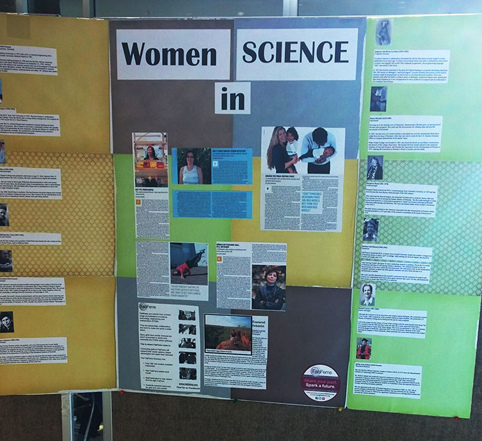 Science-Fair-09