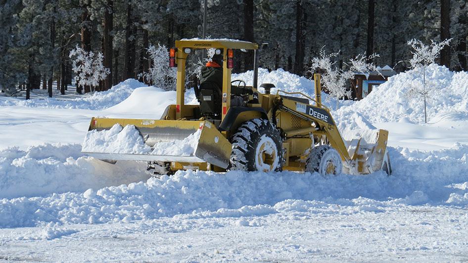 Snow-Removal-06