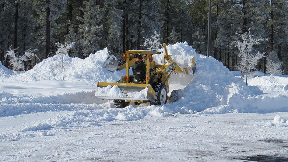 Snow-Removal-08