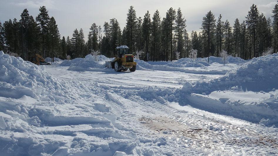 Snow-Removal-09