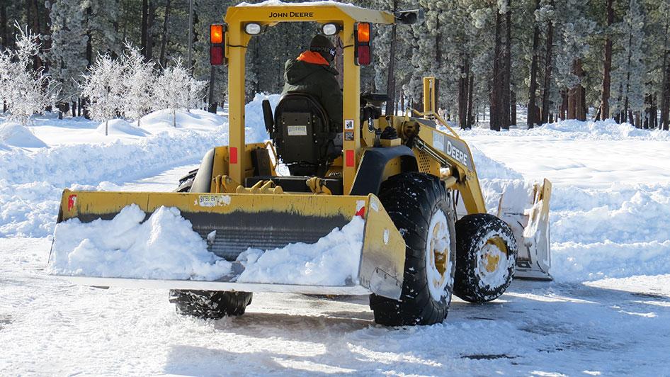 Snow-Removal-11
