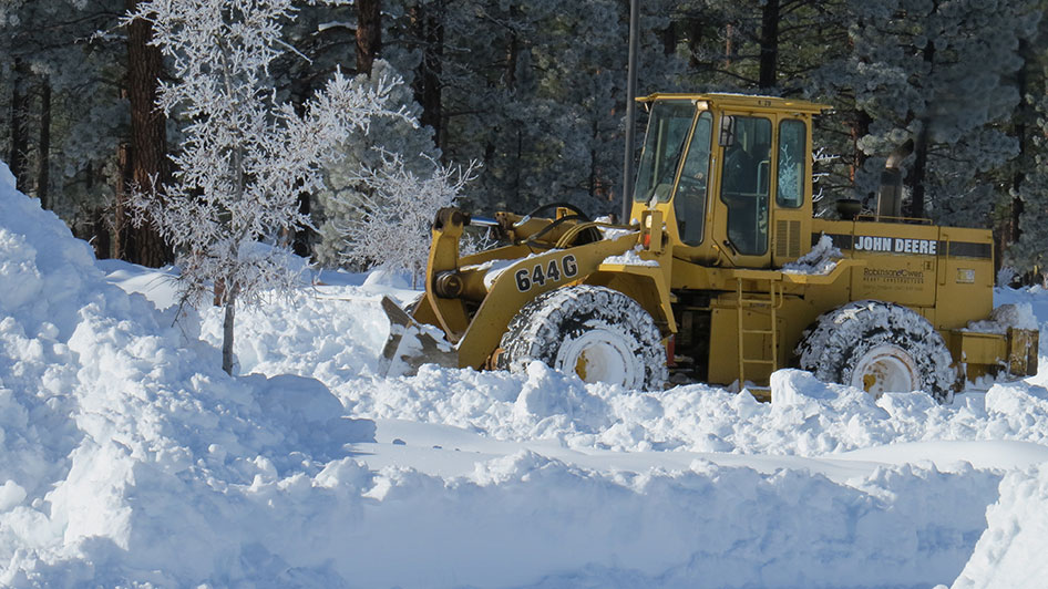 Snow-Removal-12