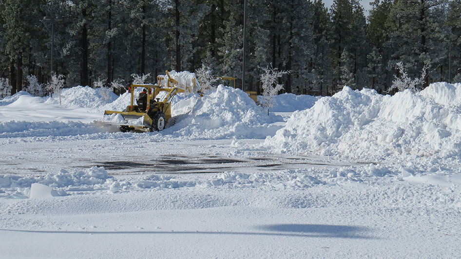 Snow-Removal-16