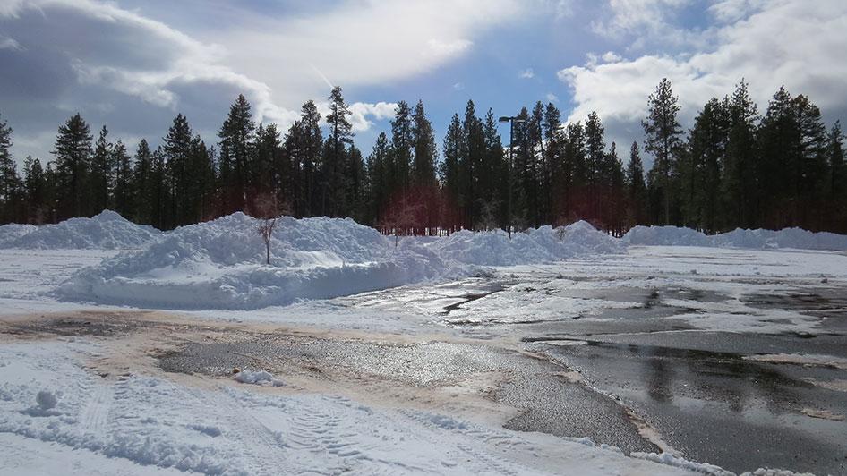 Snow-Removal-20
