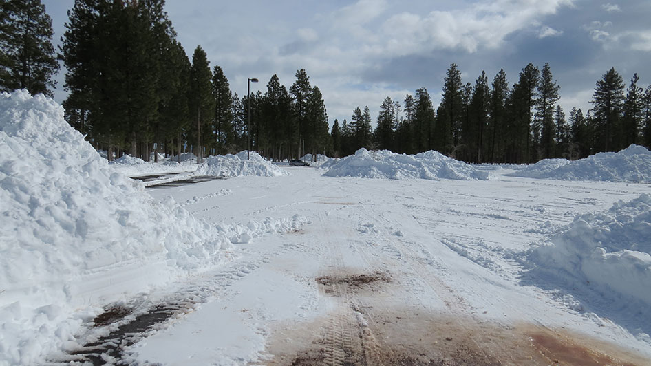 Snow-Removal-21