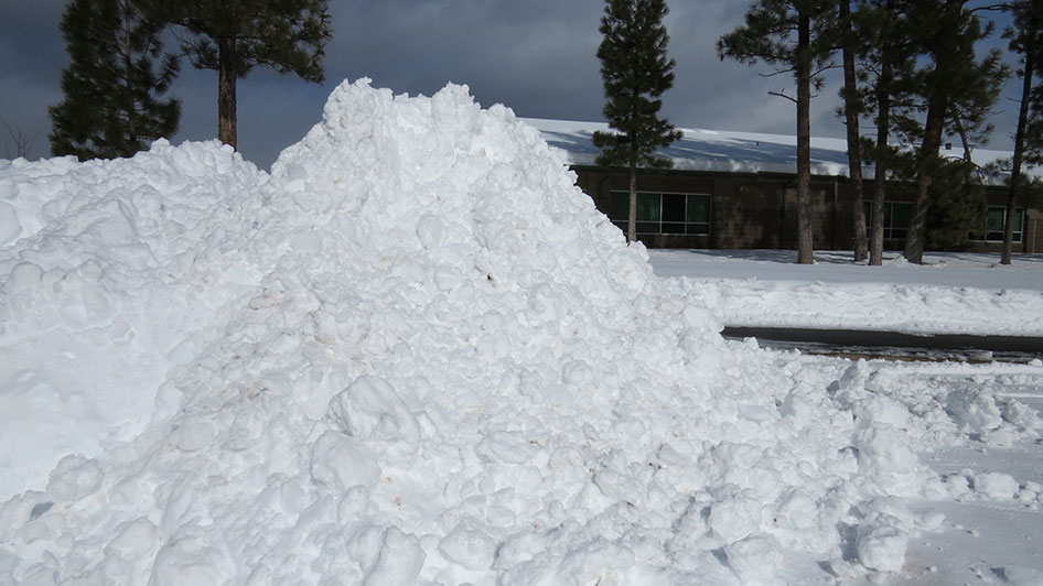 Snow-Removal-22