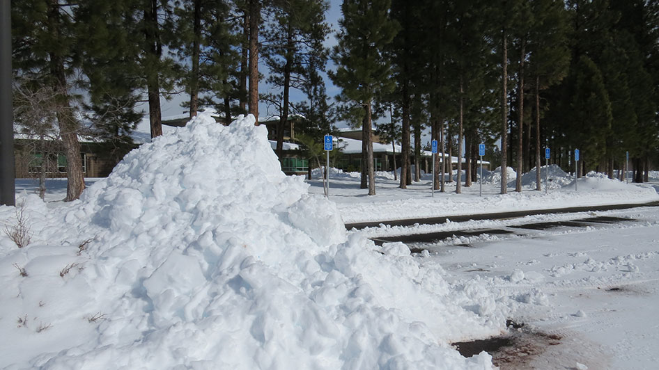 Snow-Removal-23