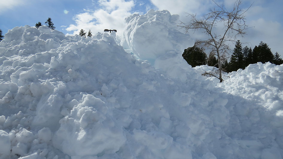 Snow-Removal-24