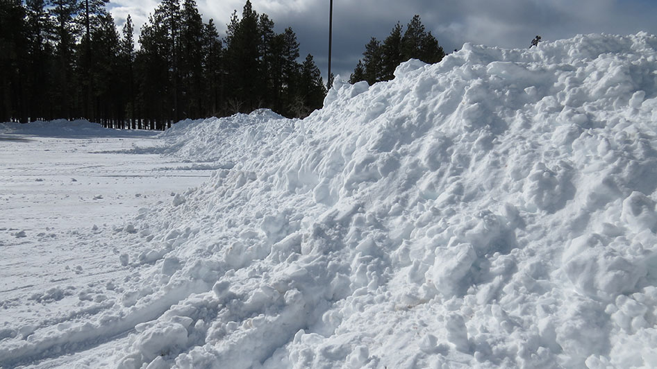 Snow-Removal-25