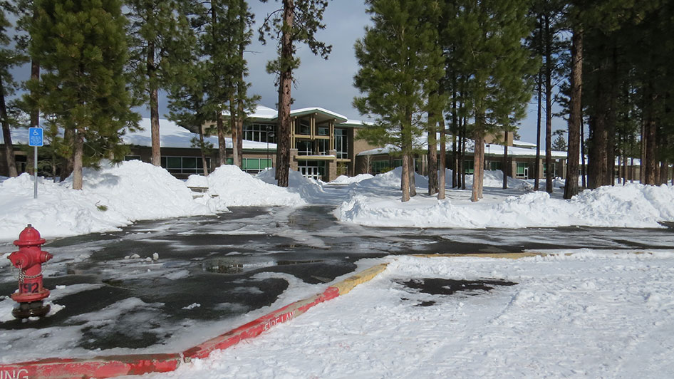 Snow-Removal-26