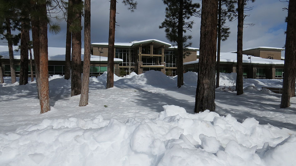 Snow-Removal-27