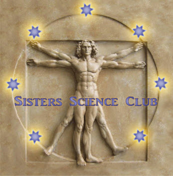 Sisters Science Club