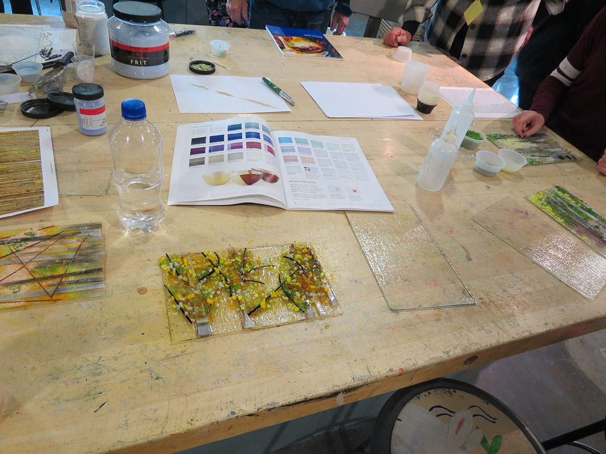 2019-01-10-Glass-Fusing-Workshop-17