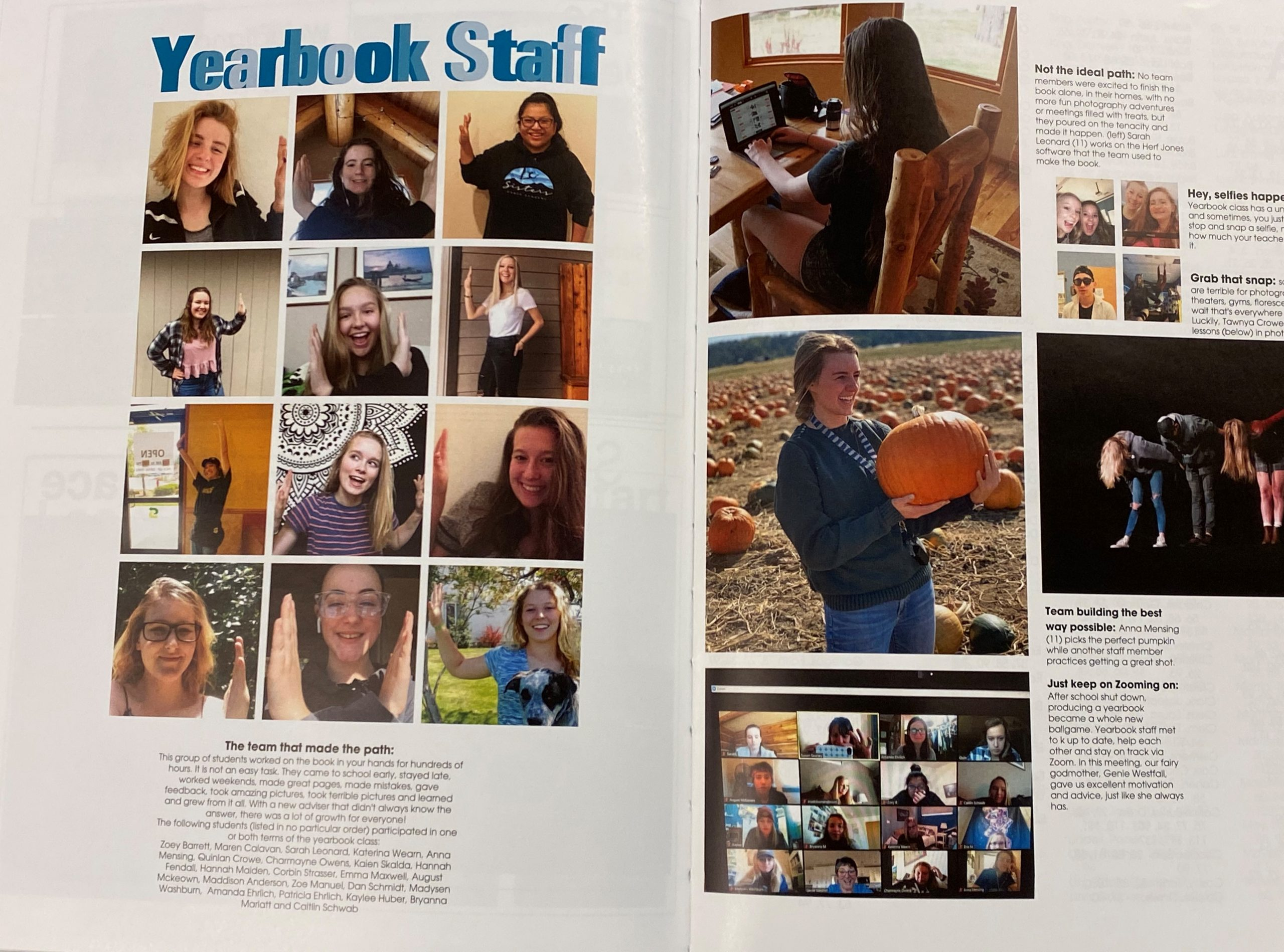 Yearbook-05