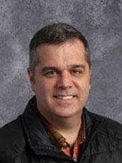 Rick Kroytz