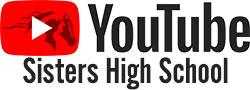 shs-youtube