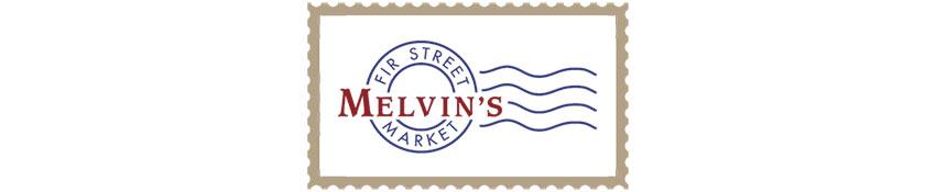 melvins-market-silver