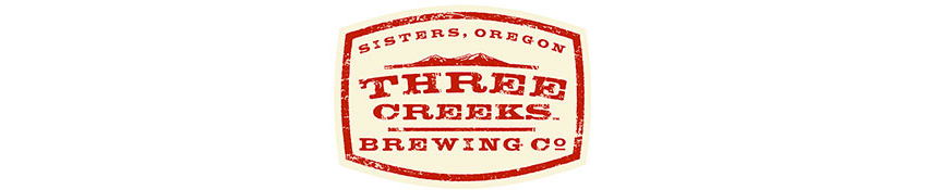 three-creeks-brewing