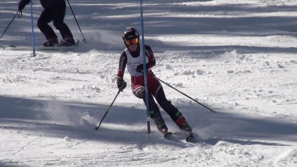 2014-downhill-ski-team-02