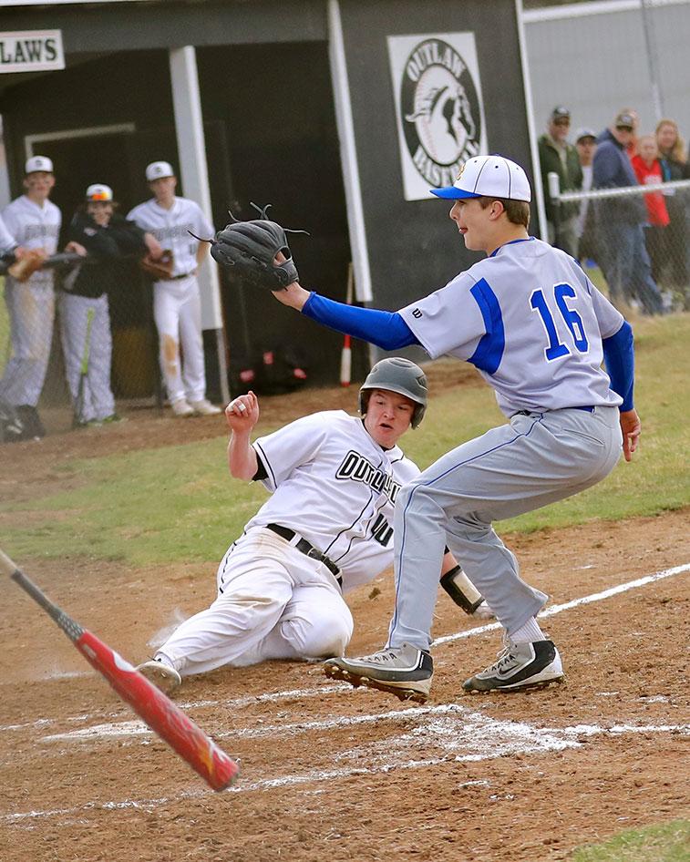 2017-baseball-season-09