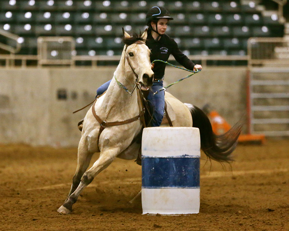 2017-equestrian-season-04
